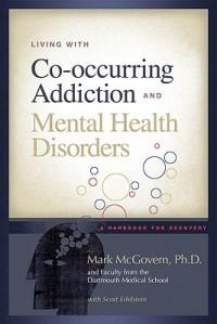 Co-occuring Addiction and Mental Health Disorders