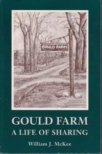 Gould Farm: A Life of Sharing