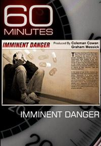 60 Minutes: Imminent Danger