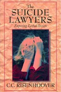 The Suicide Lawyers