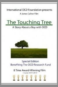 The Touching Tree: A Story About a Boy with OCD