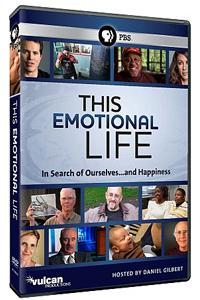 This Emotional Life: In Search of Ourselves…and Happiness
